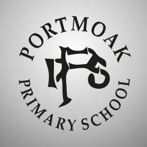 Portmoak Primary School