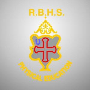 Rivington & Blackrod School