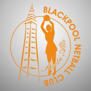 Blackpool Netball Club
