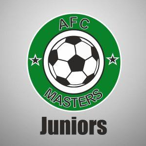AFC Masters Juniors