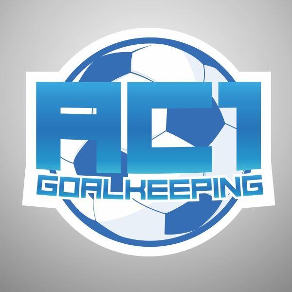 AC1 Goalkeeping