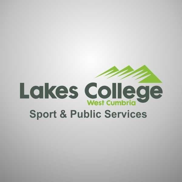 Lakes College Sport & Public Services