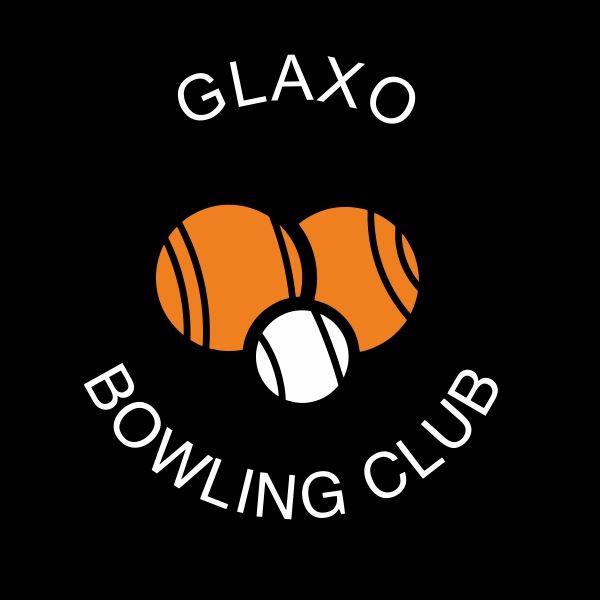 Glaxo Bowling Club