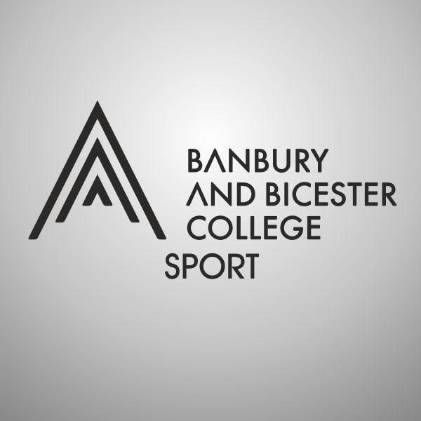 Banbury & Bicester College Sport