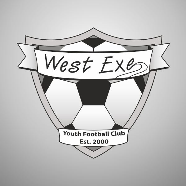 West Exe FC