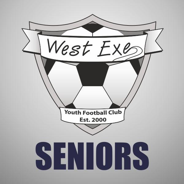 West Exe FC Seniors