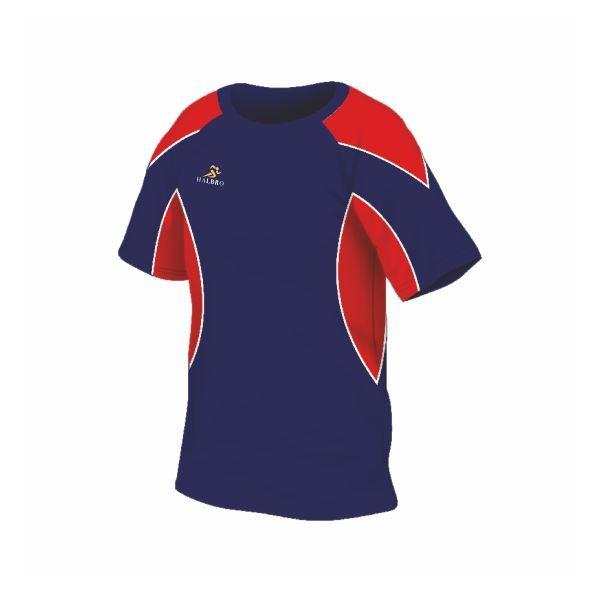 Unisex Hockey T-Shirts