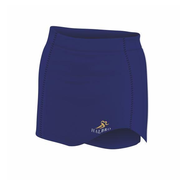 Rounders Shorts & Skorts