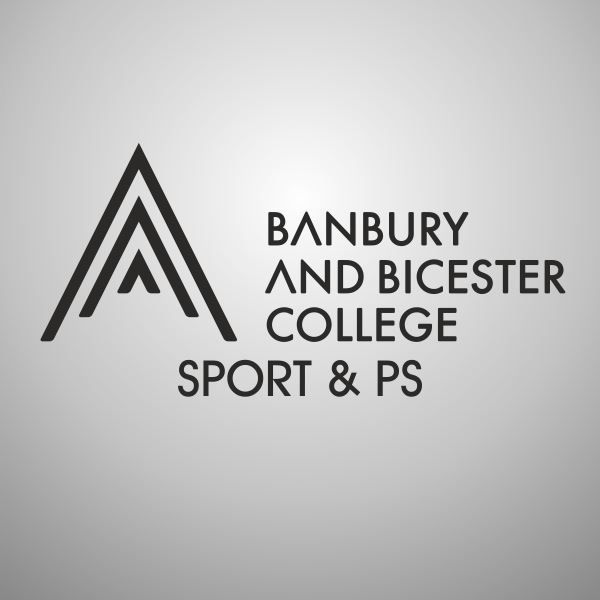 Banbury & Bicester College Sport & PS