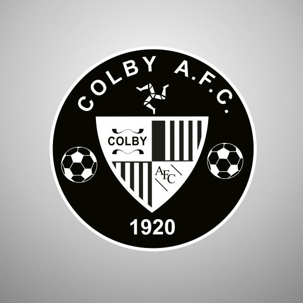 Colby AFC
