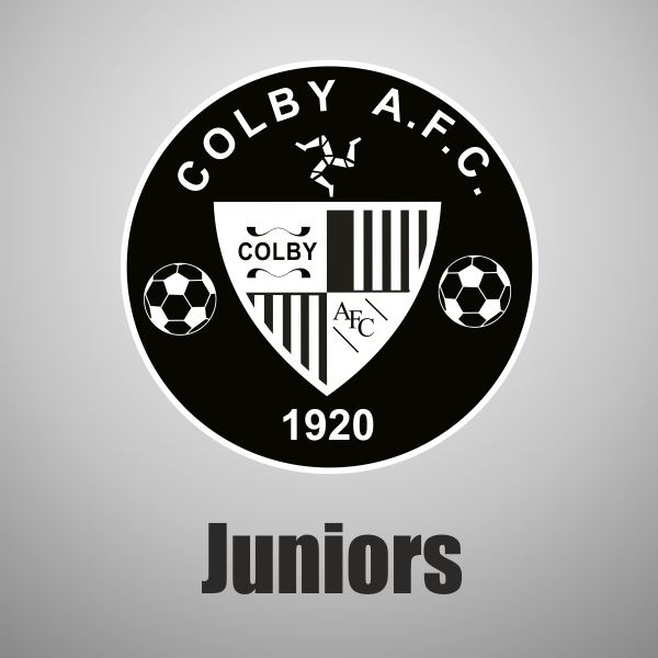 Colby AFC Juniors