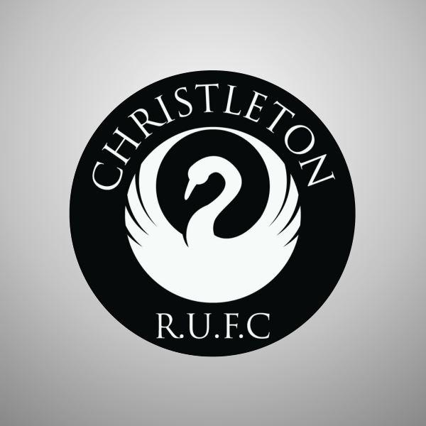 Christleton RUFC