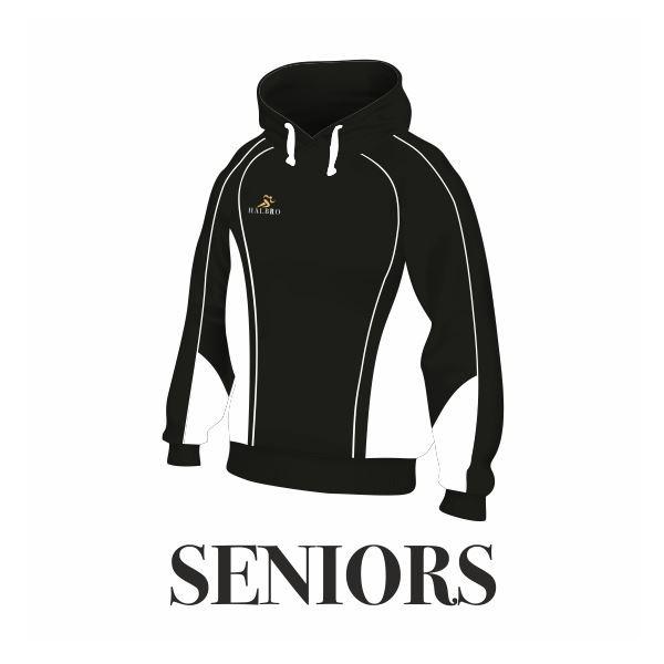 Seniors Champion Range