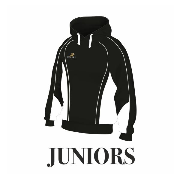 Juniors Champion Range
