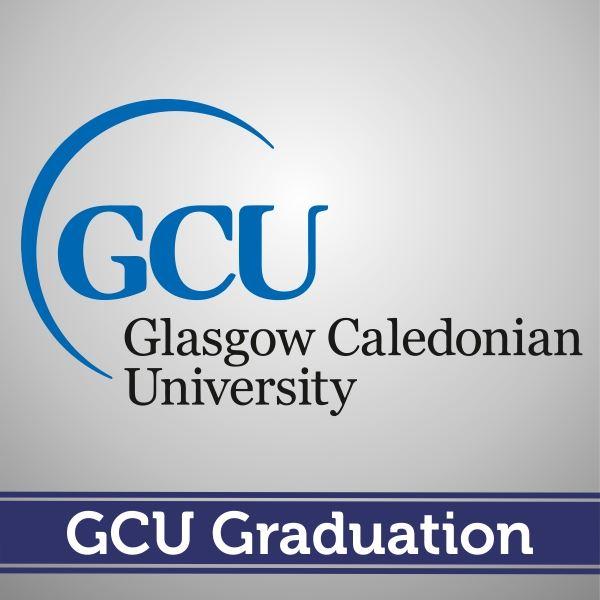 GCU Graduation