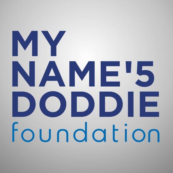 Doddie Weir Foundation
