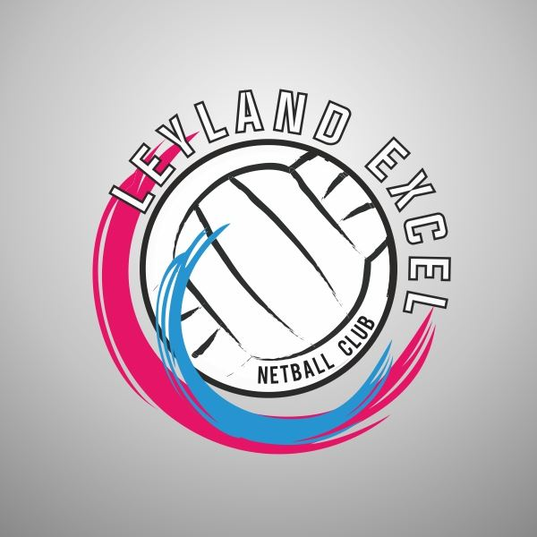 Leyland Excel Netball Club