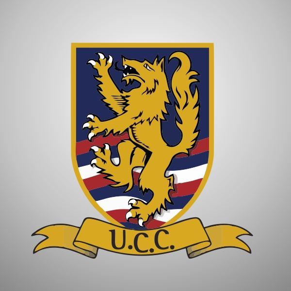 Ullswater Community College PE