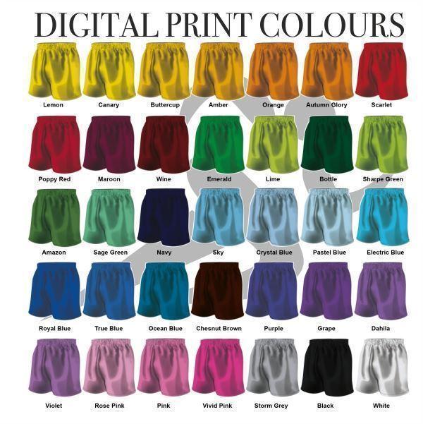 0005411_panel-piping-digital-print-shorts.jpeg
