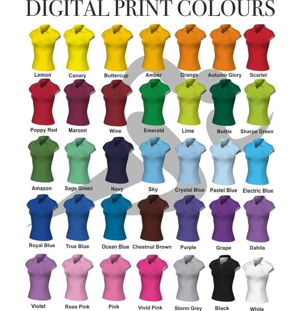 0005647_oryx-digital-print-multi-sports-netball-top.jpeg