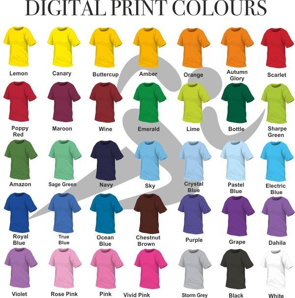 0005992_contour-hockey-t-shirt.jpeg