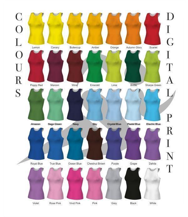 0006026_banded-digital-print-sonix-vest.jpeg