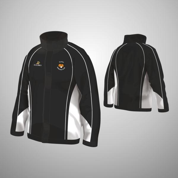 0006164_glaxo-bowling-club-adults-champion-rain-jacket.jpeg