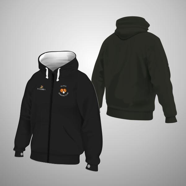 0006171_glaxo-bowling-club-adults-soft-finish-zip-hoodie.jpeg