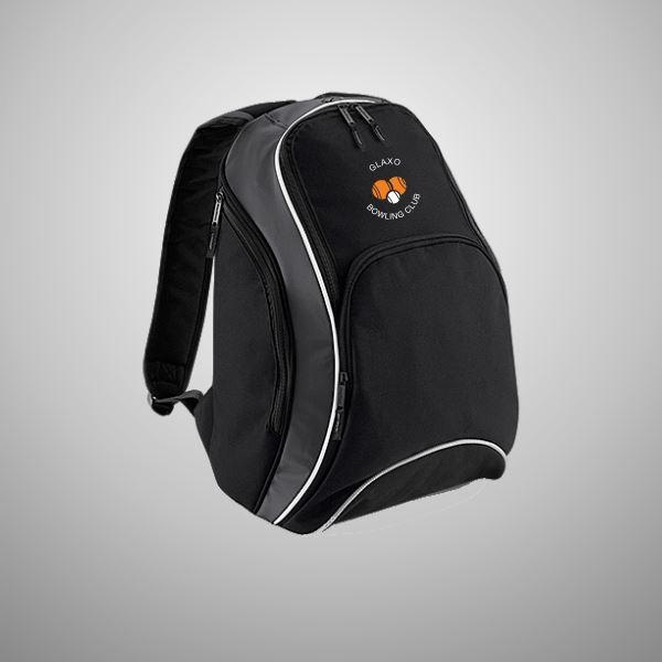 0006188_glaxo-bowling-club-adults-backpack.jpeg