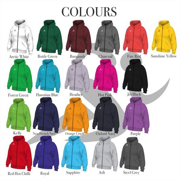 0006382_classic-zipped-rounders-hoodie.jpeg