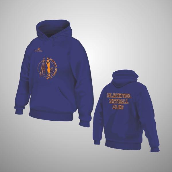 0006395_blackpool-netball-club-juniors-navy-hoodie.jpeg
