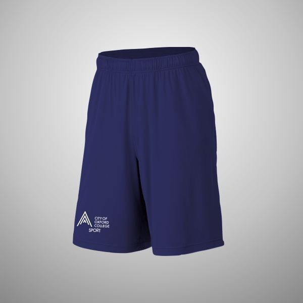 0006611_city-of-oxford-college-gym-shorts.jpeg
