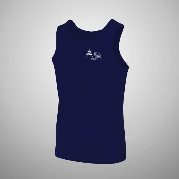0006614_city-of-oxford-college-training-vest.jpeg
