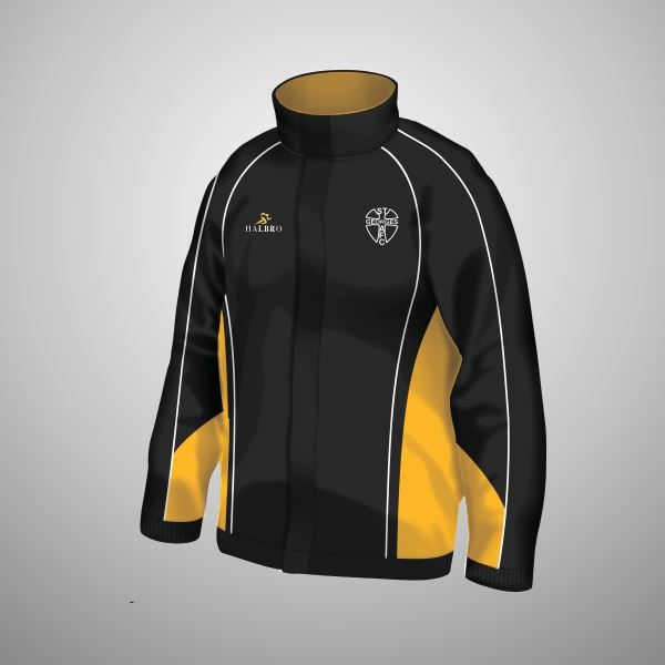 0006685_st-georges-fc-seniors-champion-jacket.jpeg