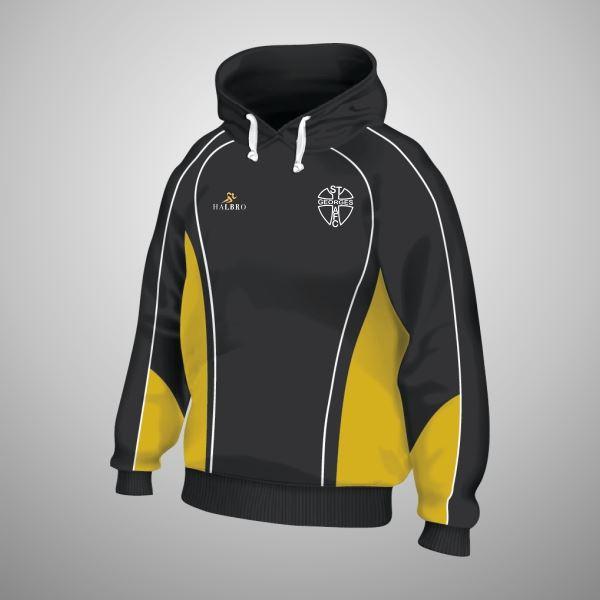 0006687_st-georges-fc-seniors-champion-hoodie.jpeg