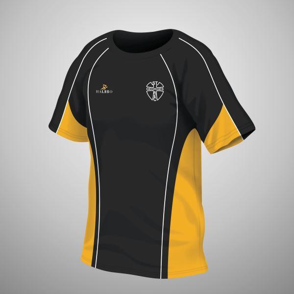 0006689_st-georges-fc-seniors-champion-t-shirt.jpeg