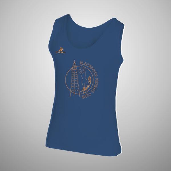 0007303_blackpool-netball-club-seniors-vest.jpeg