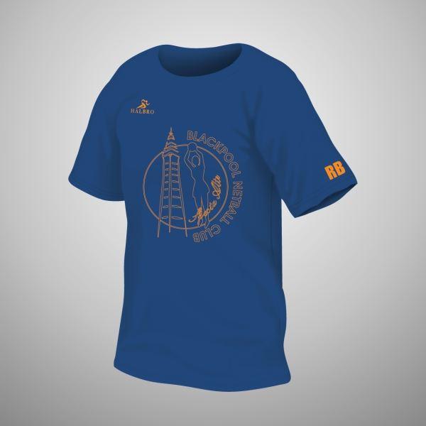 0007305_blackpool-netball-club-seniors-t-shirt.jpeg