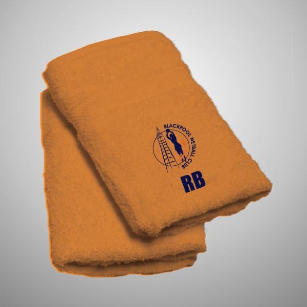 0007308_blackpool-netball-club-hand-towel.jpeg