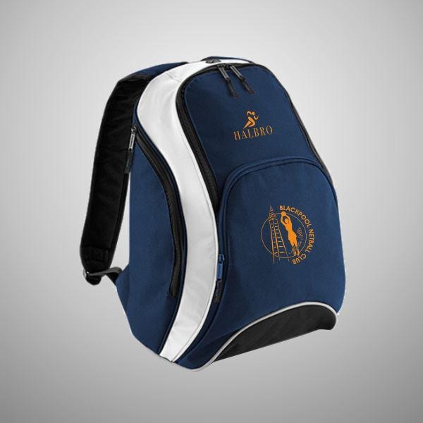 0007309_blackpool-netball-club-backpack.jpeg