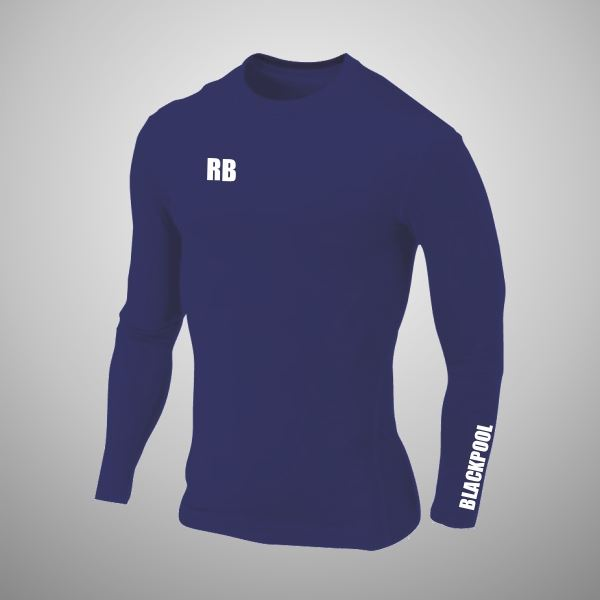 0007310_blackpool-netball-club-seniors-baselayer-training-top.jpeg