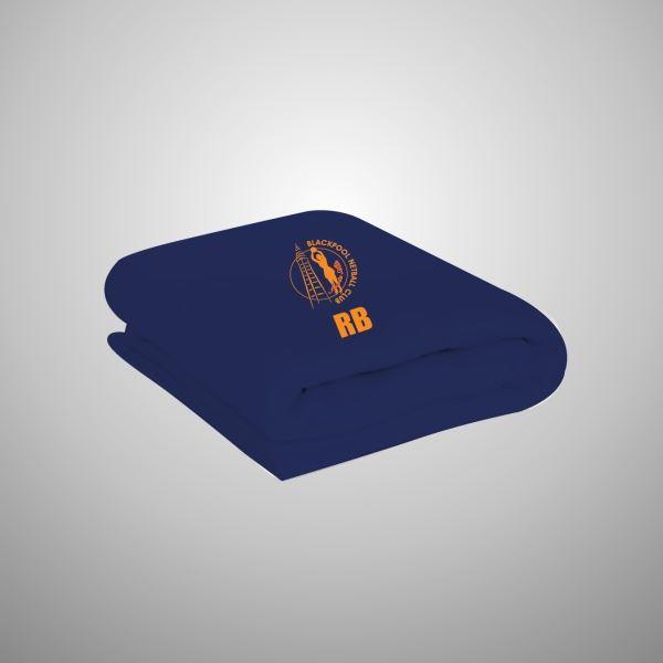 0007311_blackpool-netball-club-fleece-blanket.jpeg