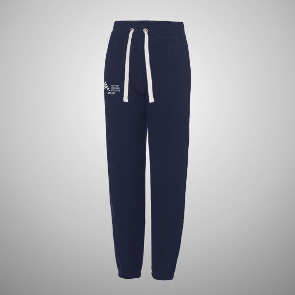0008603_city-of-oxford-college-ladies-jog-pants.jpeg