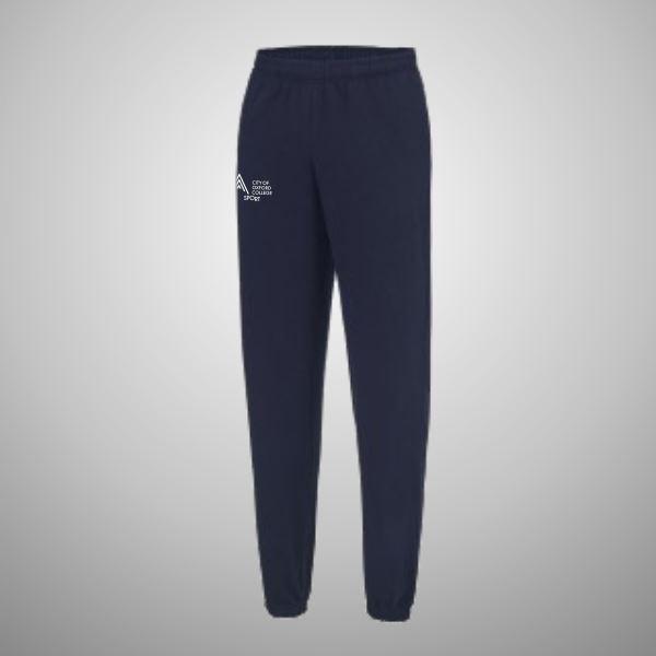0008604_city-of-oxford-college-mens-jog-pants.jpeg