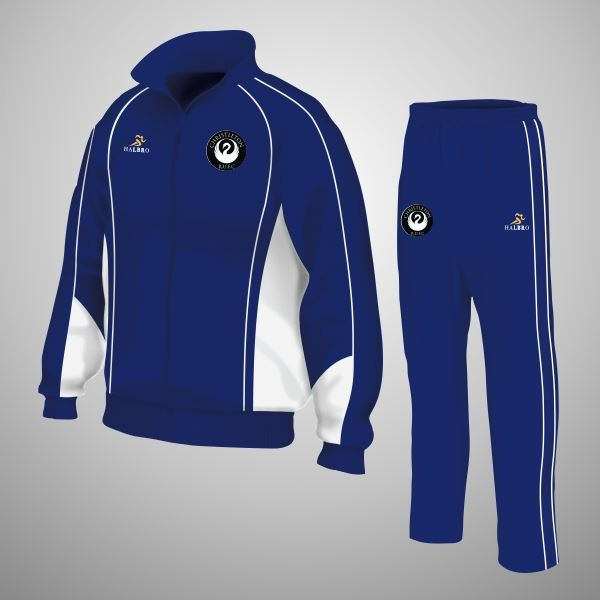0008665_christleton-rufc-champion-tracksuit.jpeg