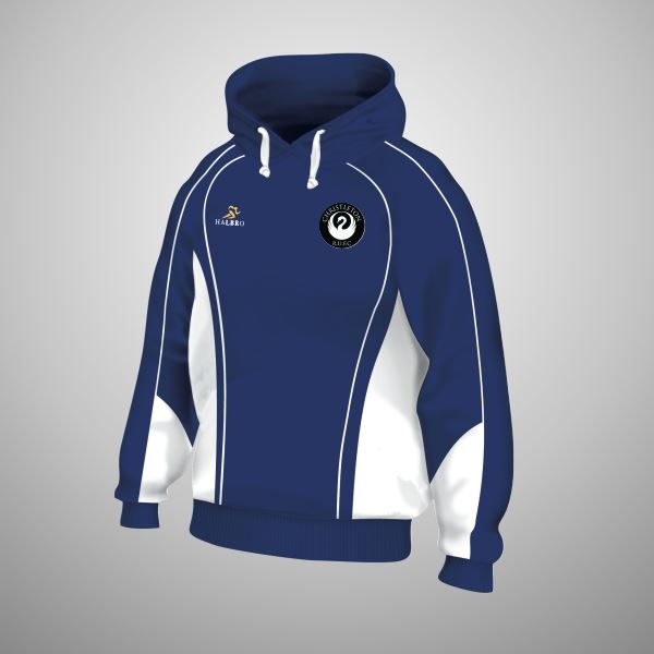 0008669_christleton-rufc-champion-hoodie.jpeg