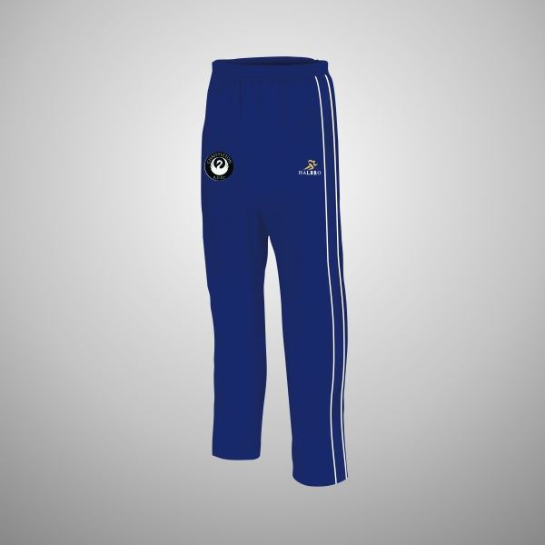 0008672_christleton-rufc-champion-tracksuit-bottoms.jpeg