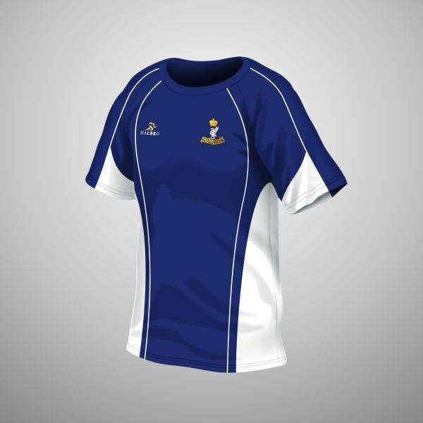 0008805_merseyside-police-rufc-champion-t-shirt.jpeg
