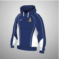 0008807_merseyside-police-rufc-champion-hoodie.jpeg