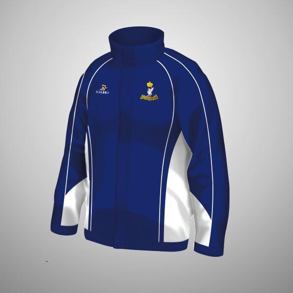 0008818_merseyside-police-rufc-champion-jacket.jpeg
